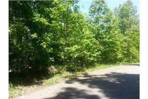 24 Scenic Dr, SOUTH PITTSBURG, TN 37380