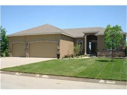 4949 s park ridge dr blue springs mo 64015 home for sale and real