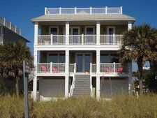 1056 Ft Pickens Rd, Pensacola Beach, FL 32561