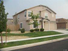 8912 Grisom Way, Reno, NV 89506