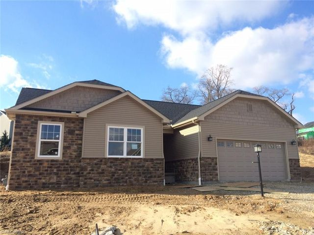 7189 Emerald Glen Ave Nw Canal Fulton Oh 44614 Home For Sale And Real Estate Listing