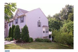 12 Branford Way, Coatesville, PA 19320