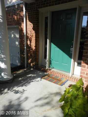 372 Homeland Southway, Baltimore, MD 21212