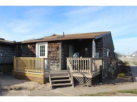 12 Shetucket Trl Apt 7, Old Saybrook, CT 06475