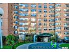 70-25 Yellowstone Blvd Unit: 23P, Forest Hills, NY 11375