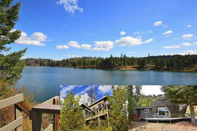 Property For Sale In Deer Park Wa