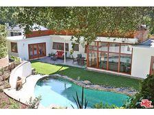 2800 Hutton Dr, Beverly Hills, CA 90210