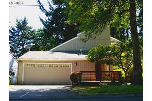 4208 Harvey Way, Lake Oswego, OR 97035