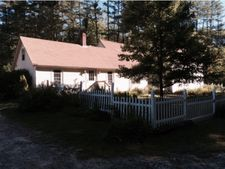 69 Upper Mad River Rd, Thornton, NH 03285