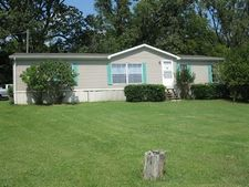 22374 Fayville Rd, Olive Branch, IL 62969