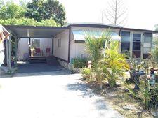 5045 Yellow Pine St N, Kenneth City, FL 33709