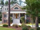Photo of 109 BELLELAKE COURT, Columbia, SC 29223