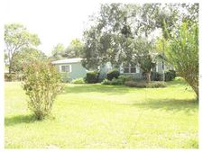 26444 County Road 44A, Eustis, FL 32736
