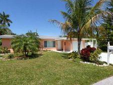 410 79th St, Holmes Beach, FL 34217