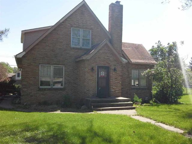2629 king st janesville wi 53546 home for sale and