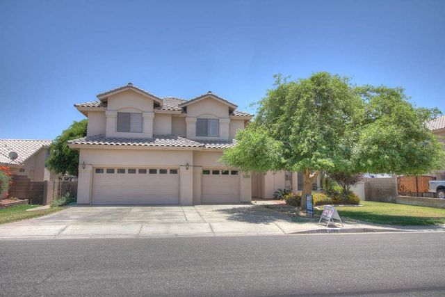 3773 w 17th pl yuma az 85364 home for sale and real