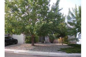 1034 University Ridge Dr, Reno, NV 89512