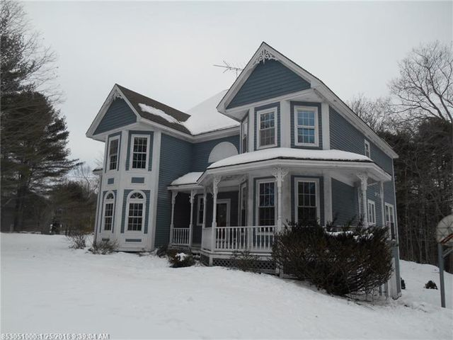 679 gurnet rd brunswick me 04011 home for sale and real estate listing