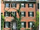 49 Mt Vernon St, Boston, MA 02108