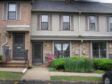 181 Long Hill Rd Unit 3, Little Falls, NJ 07424
