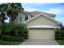 18032 Malakai Isle Dr, Tampa, FL 33647