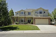 6274 Devinney Cir, Arvada, CO 80004