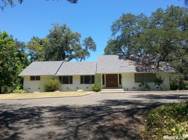 9809 mosswood cir folsom ca 95630 home for sale and