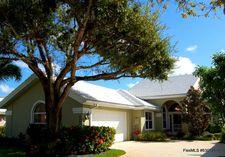 2380 Saratoga Bay Dr, West Palm Beach, FL 33409