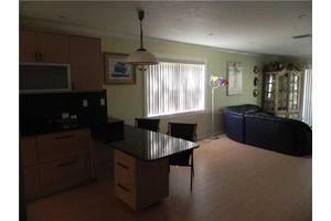 2444 Enterprise Rd Unit: 11, Clearwater, FL 33763