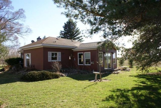 705 e curtis rd hope mi 48628 home for sale and real for Curtis mi homes for sale