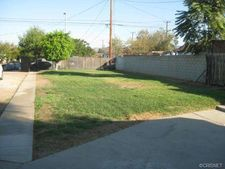 13956 Weidner St, Pacoima, CA 91331
