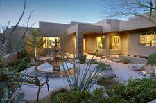 14244 N Honey Bee Trl, Oro Valley, AZ 85755