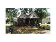 1585 Mercer Ave, College Park, GA 30337