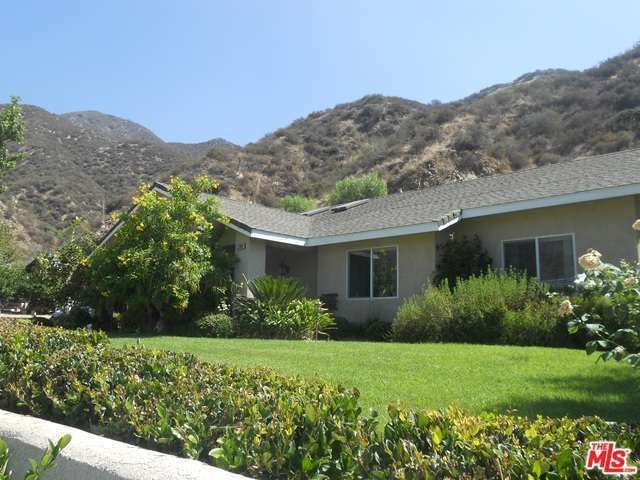 2664 n mountain ave upland ca 91784 home for sale and