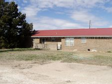 271 Us Highway 380, Plains, TX 79355