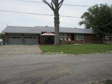 104 Dixie Ave, Campbellsville, KY 42718