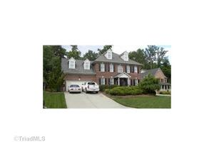 12 Highgate Ct, Greensboro, NC 27407