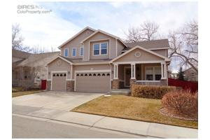 1831 Ashford Cir, Longmont, CO 80504