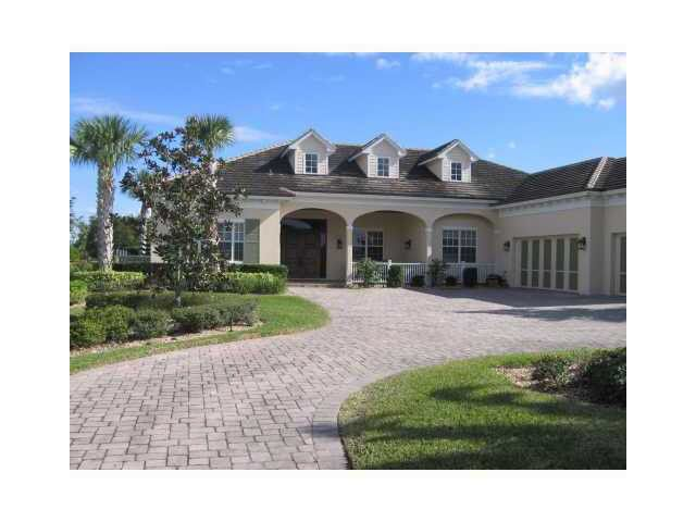 1048 E Polo Grounds Dr Vero Beach Fl 32966 Realtor Com 174