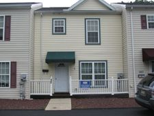 983 Schuylkill Manor Rd, Pottsville, PA 17901