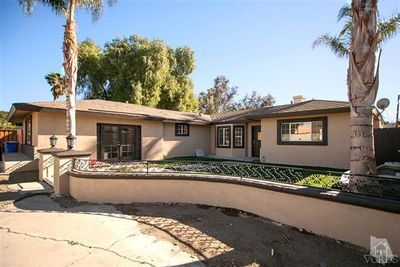 1644 Patricia Ave Simi Valley Ca 93065 Recently Sold