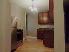 323 Empire Blvd Apt 4R, Brooklyn, NY 11225