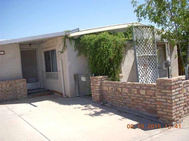 9643 s apache tears dr yuma az 85365 home for sale and