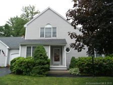 431 Owls Roost, Shelton, CT 06484