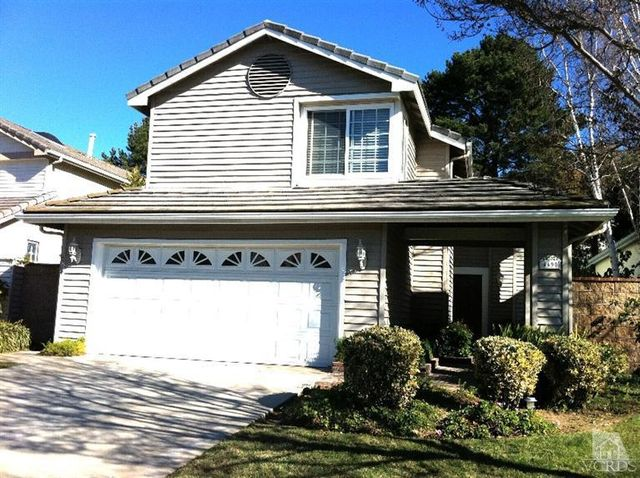 4490 cedarglen ct moorpark ca 93021 home for sale and for Moorpark houses for sale