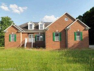 New Generation Homes Llc Asheboro Nc
