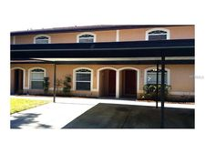 14708 Par Club Cir, Tampa, FL 33618