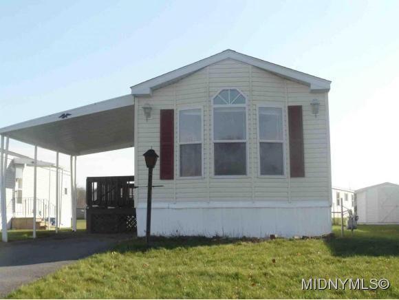 Homes For Sale In Newburg Iowa