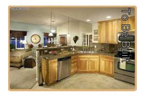 11324 Xavier Dr Unit 11-205, Westminster, CO 80031