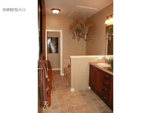 unit 205 bullying l 205 burkwood ct unit 1l is a condo in bel air, md 21015 this property was built in 1994 based on redfin's bel air data, we estimate the home's value is $172,355.